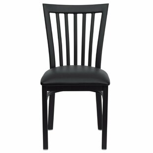 Duprey Dining Chair