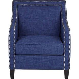 Small Boudoir Chairs | Wayfair.co.uk