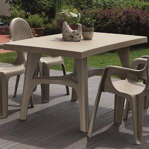 Garden Dining Tables Wayfaircouk