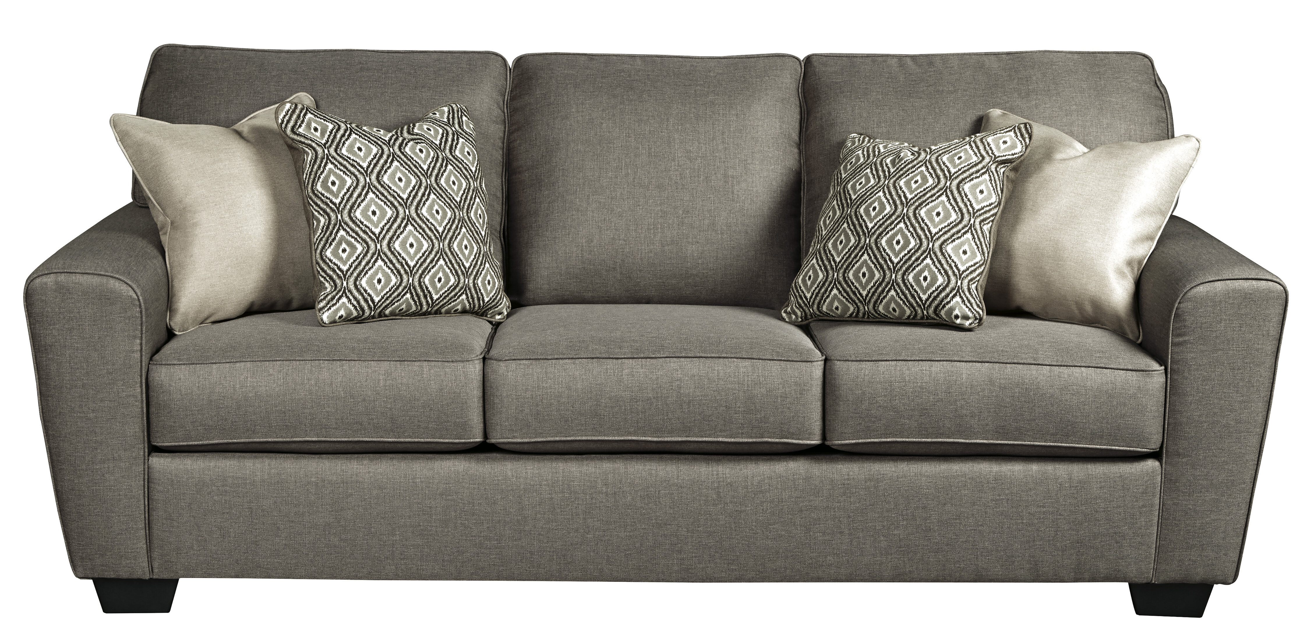 benchcraft calicho sleeper sofa reviews wayfair
