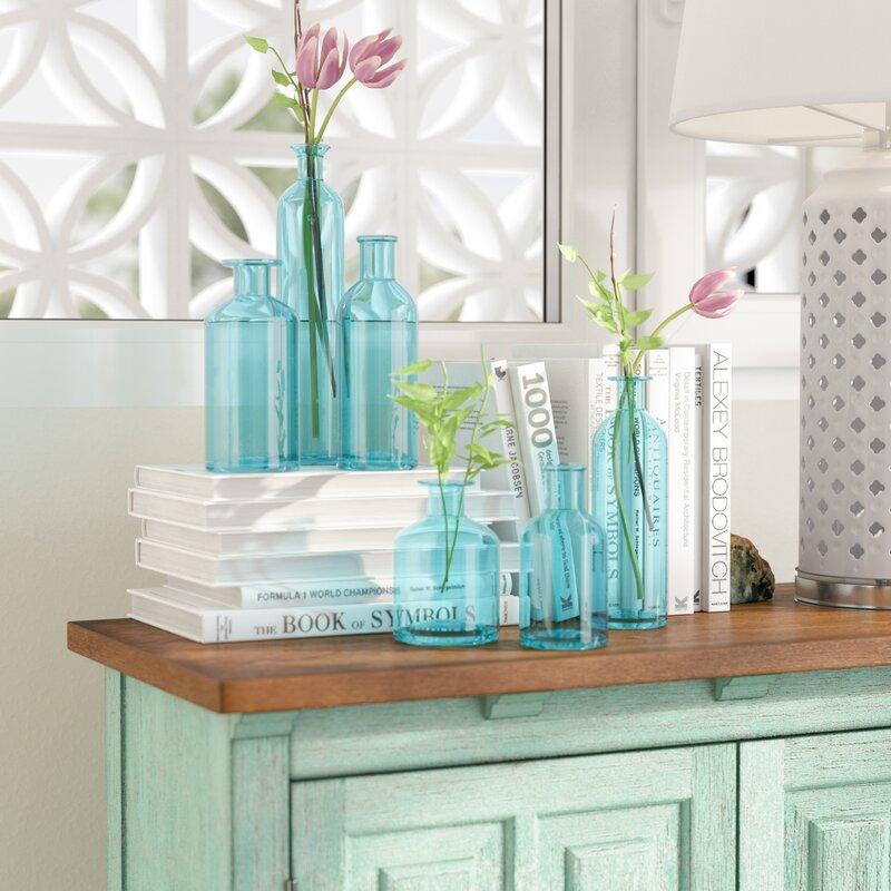 Vases Youll Love Wayfair