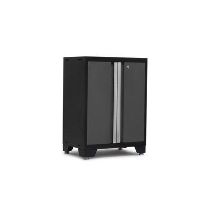 Garage Storage Cabinets Amp Shelves You Ll Love Wayfair