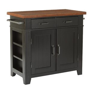 Louison Kitchen Island