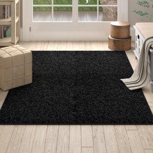 Carpet Remnants Wayfair