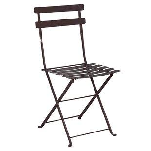European Bistro Chairs | Wayfair