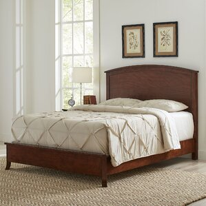 Friedman Panel Bed by Birch Lane?