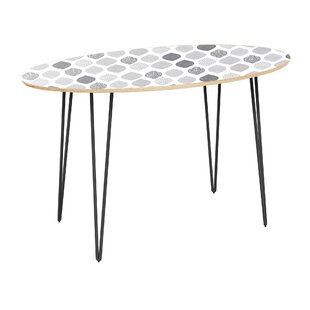 Cockrell Dining Table