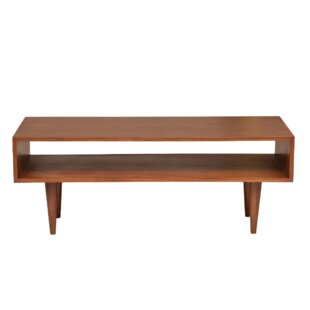 Midcentury Coffee Table By Urbangreen Furniture