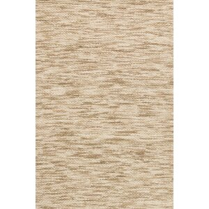 Buy Carrick Hand-Woven Beige Area Rug!