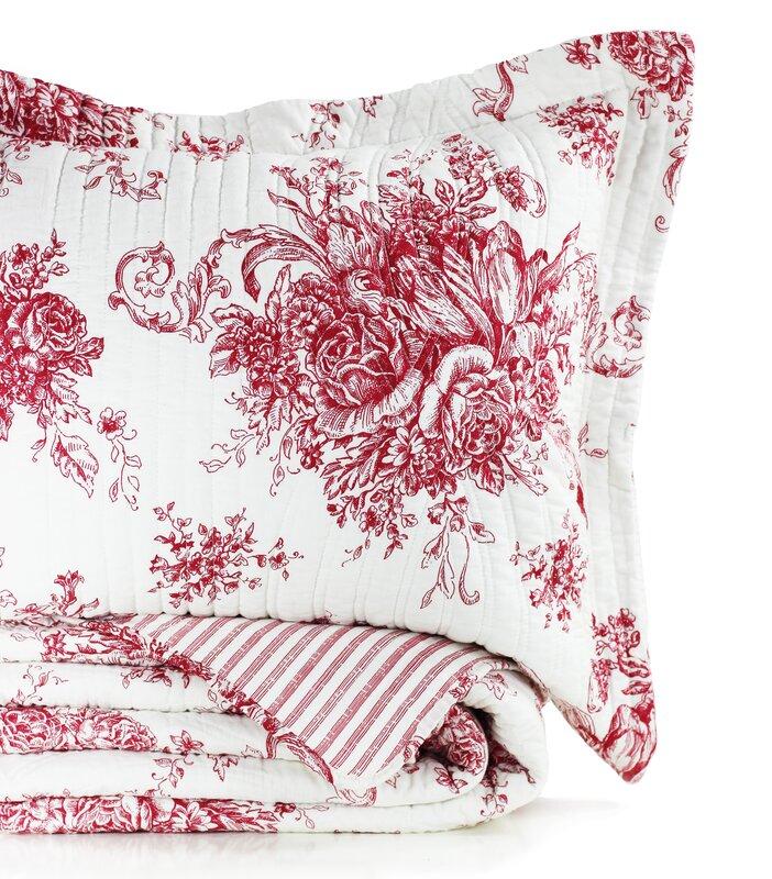 Melange Home Bedding Reviews