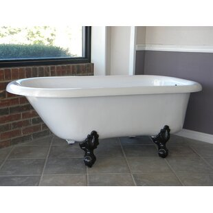 Small Jacuzzi Tub Wayfair