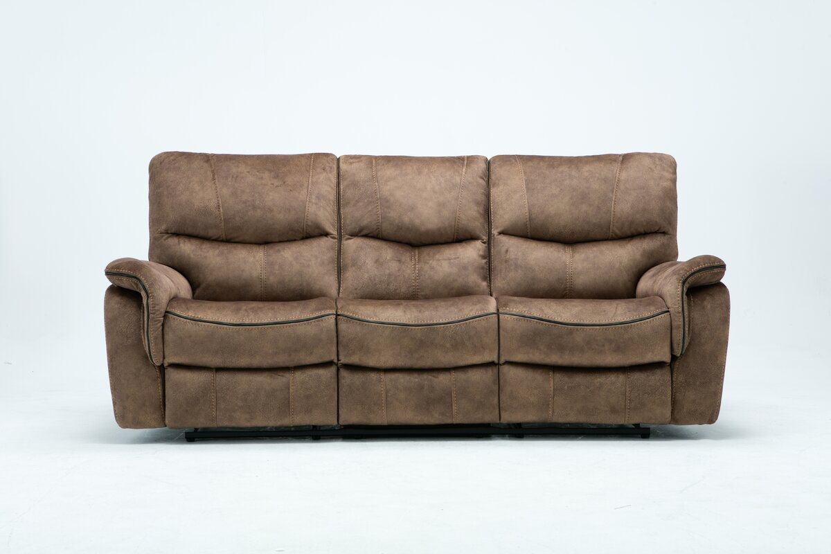 palu furniture. Palu Living Room Reclining Sofa Furniture