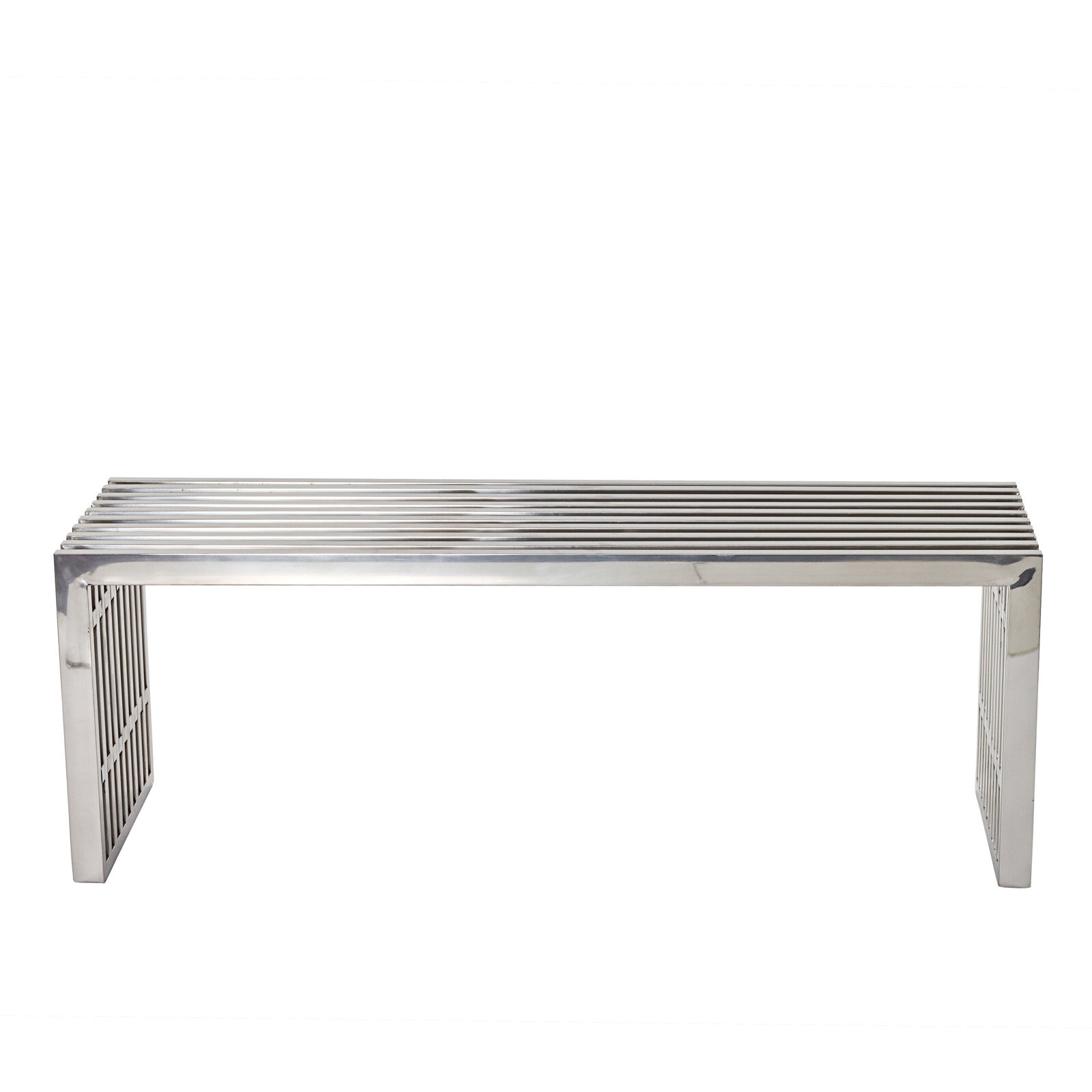 airport seating buy five stock public office seater steel min bench stainless