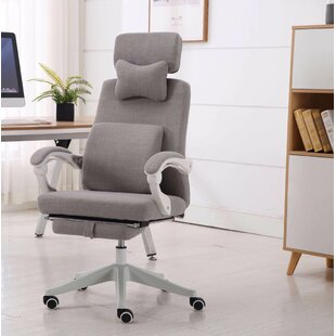 Hounslow Office Chair