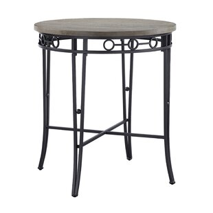 Benedetto Pub Table