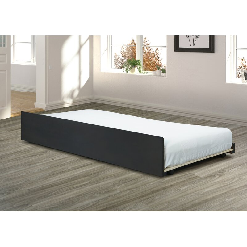 Sandoz Trundle Bed Only