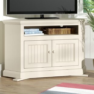 Small Tv Stand With Doors Wayfair