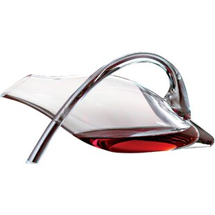 Fusion Break-Resistant Duck Decanter  sc 1 st  Wayfair & Break Resistant Dinnerware | Wayfair