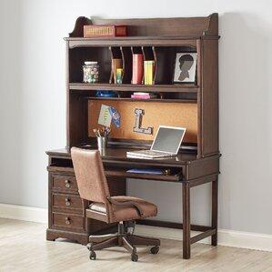 Roscoe Desk by Viv + Rae
