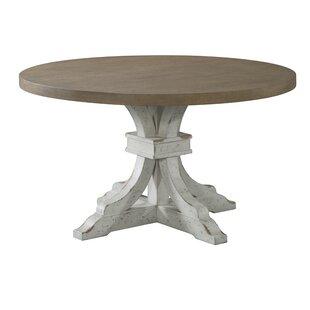 Schutz Dining Table