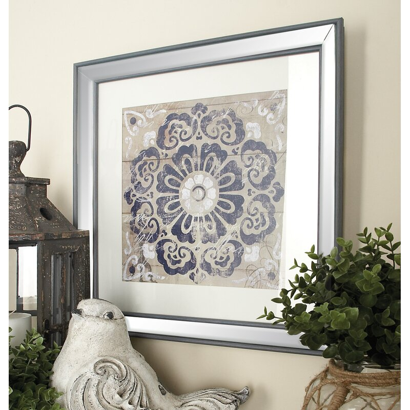 Mirrored Framed Wall Art For Bedrooms - Wiring Diagrams •