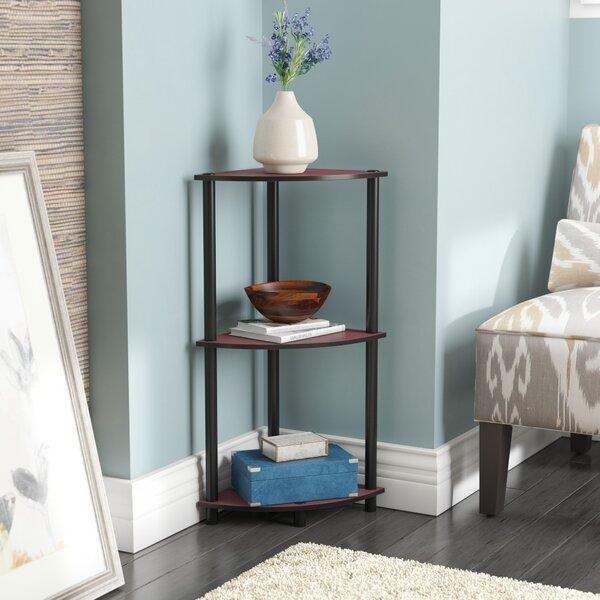 3 Tier Display Shelf | Wayfair.co.uk