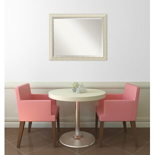 Bedroom Wall Mirrors | Wayfair