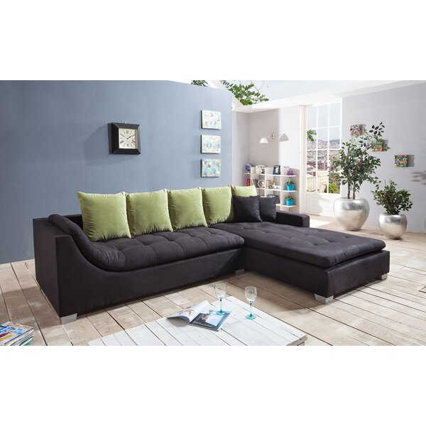 sam stil art m bel gmbh ecksofa valencia. Black Bedroom Furniture Sets. Home Design Ideas