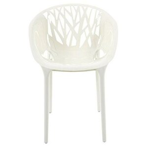 Spurlin Side Chair (Set of 4) by Brayden Stu..