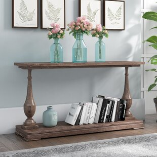 entryway console table. Save To Idea Board Entryway Console Table A