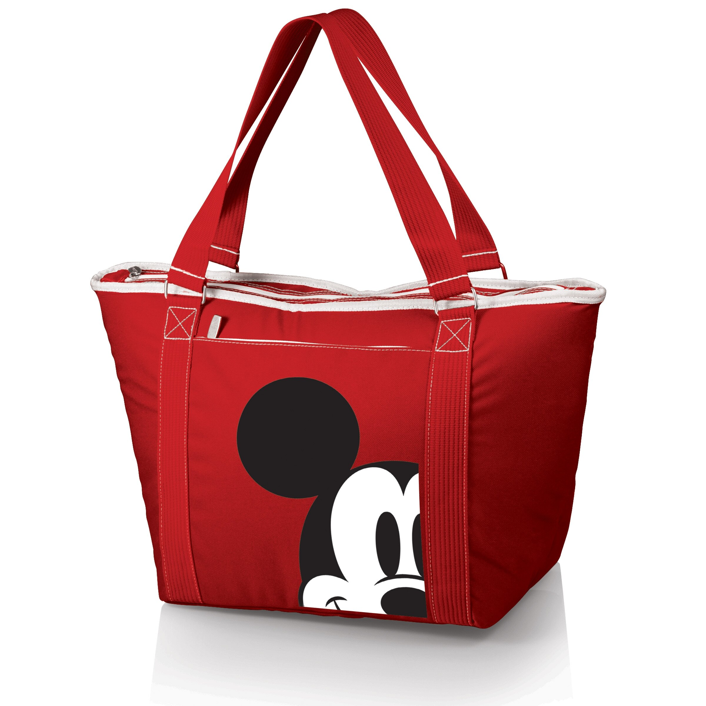 4a0682fb396 ONIVA™ 24 Can Mickey Mouse Topanga Tote Cooler