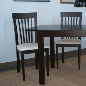 Lodi Side Chair (Set of 2) by Wildon Home ?