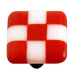 Lil' Squares Square Knob