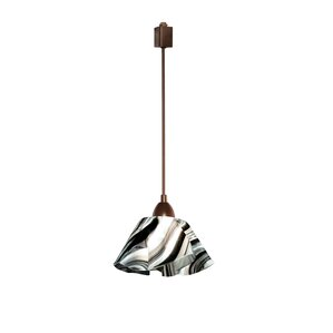 track lighting pendant. brilliant track radiance lily 1light track pendant intended lighting r