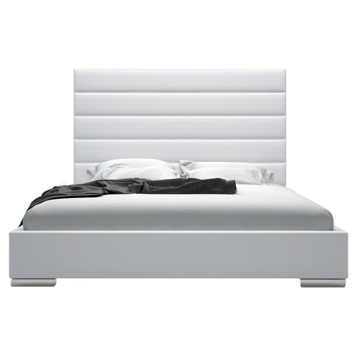 at bed fmt hei wid marco op sharpen platform white furniture upholstered usm resmode city iccembed qlt