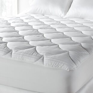 Mattress Pads Toppers Youll Love Wayfair