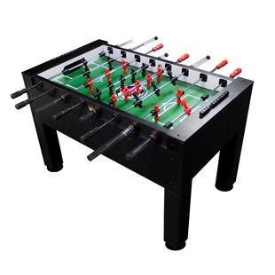 Premier Soccer Foosball Table Wayfair - Premier soccer foosball table