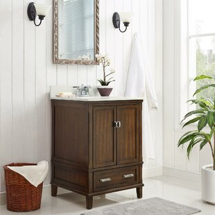 Tous les meubles-lavabos de salle de bain: Style - Moderne et ...