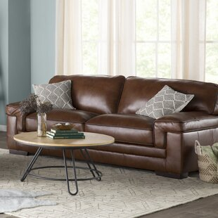 sumptuous design ideas english style sofa. Grand Isle Sofa  by Trent Austin Design Antique Wayfair