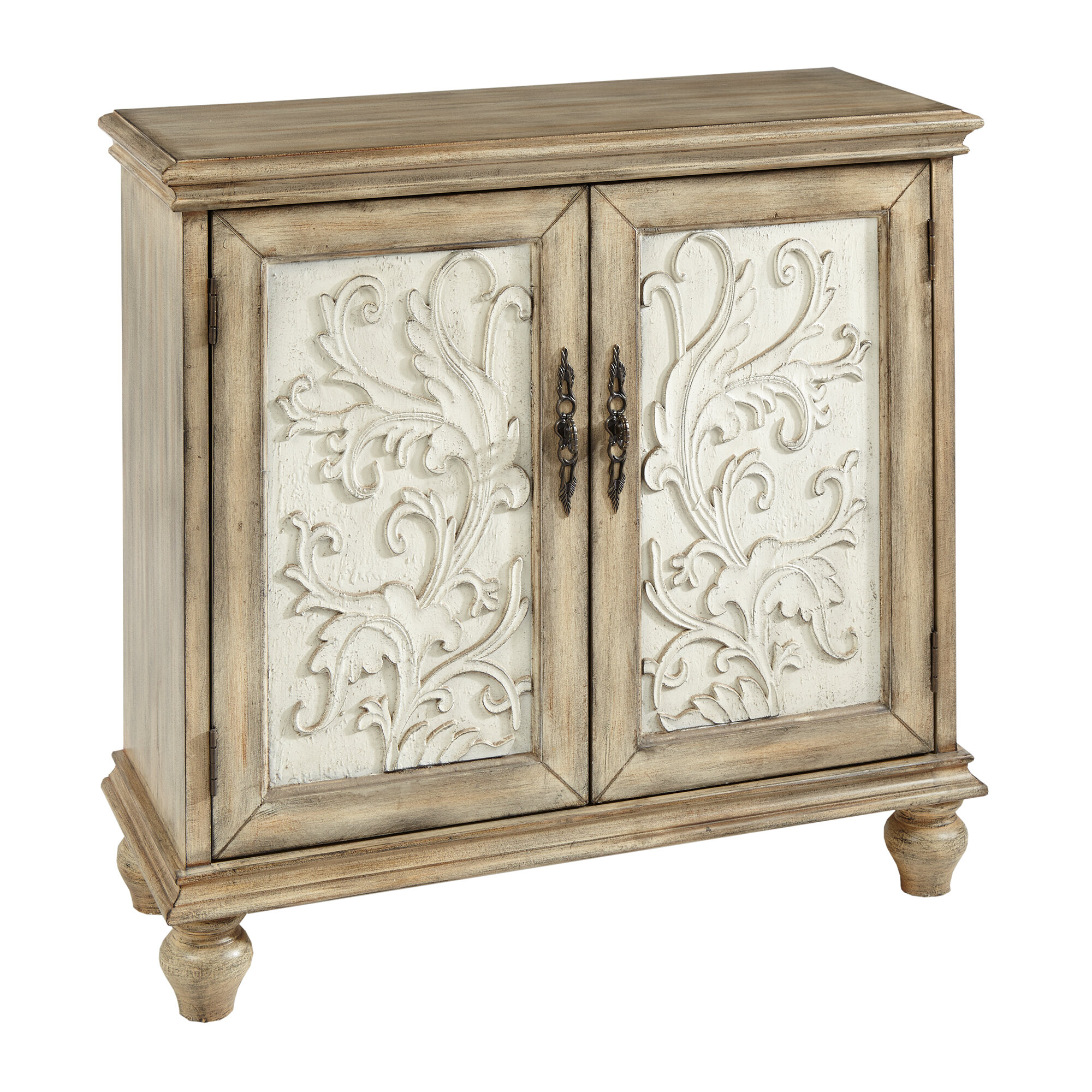 Brilliant Farmhouse Rustic Accent Chests Cabinets Birch Lane Home Interior And Landscaping Mentranervesignezvosmurscom