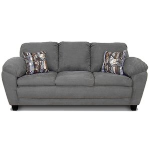 Curren Sofa by Three Posts