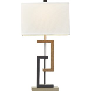 Bastien 2875 Table Lamp Set Of 2