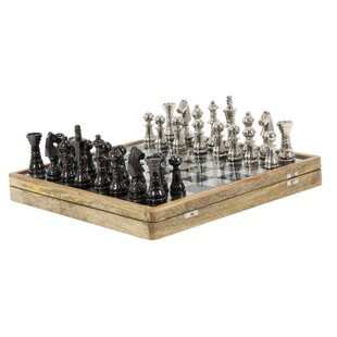 enjoyable ideas cheap chess sets. Wonderful Mango Wood Chess Set Wooden Board Wayfair  enjoyable inspiration ideas The Best 100 Enjoyable Inspiration Ideas Image