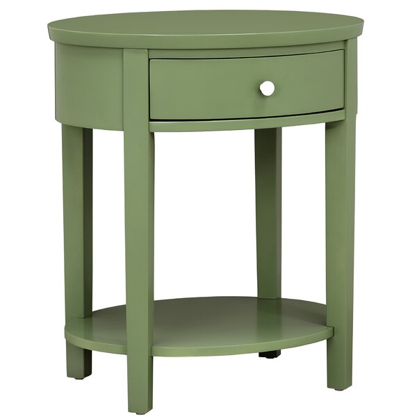 Nightstands Bedside Tables Youll Love Wayfair