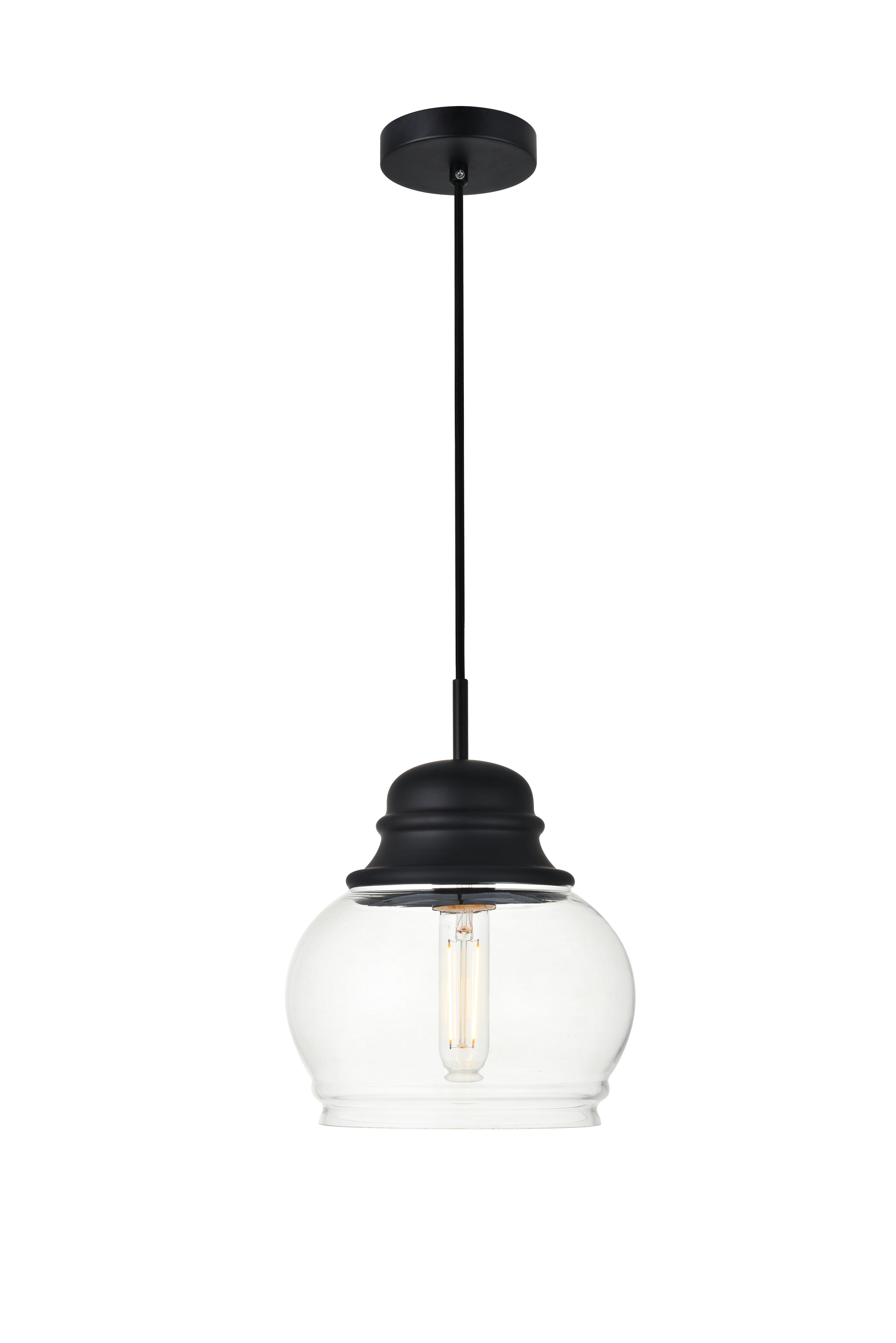 Éclairage suspendu pour enfants: Usage commercial - Non | Wayfair.ca