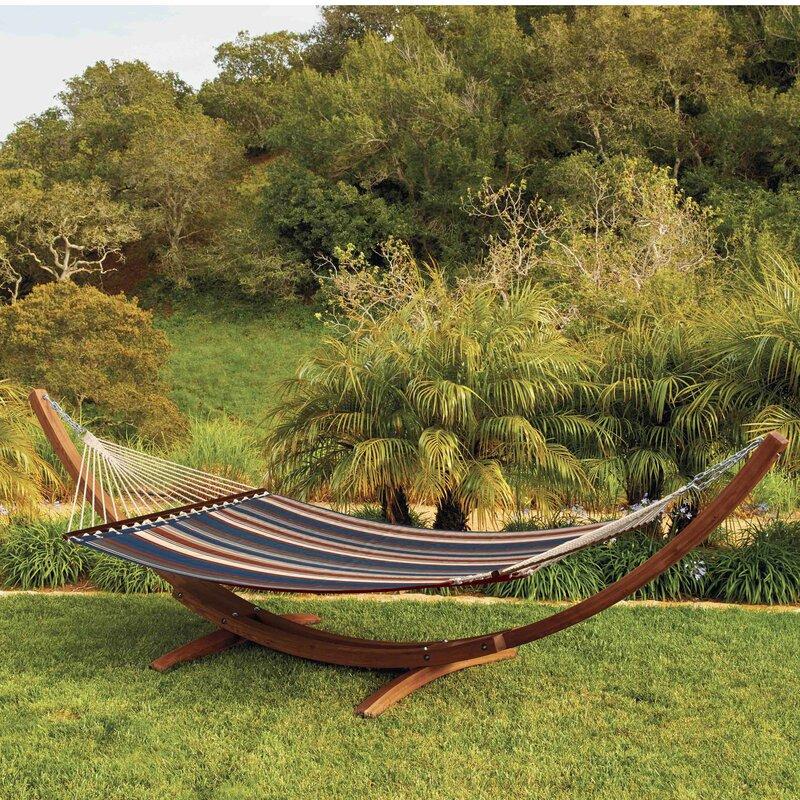 josselyn fadesafe    brazilian hammock bayou breeze josselyn fadesafe    brazilian hammock  u0026 reviews   wayfair  rh   wayfair