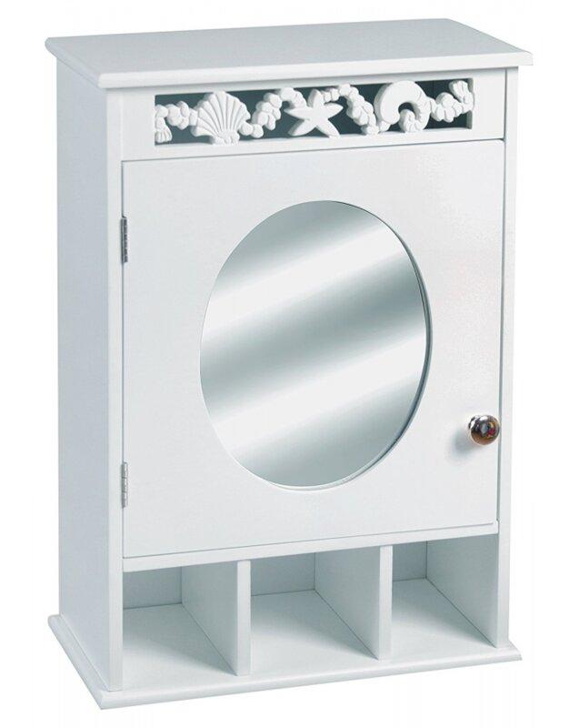 schrank 60 x 40. Black Bedroom Furniture Sets. Home Design Ideas