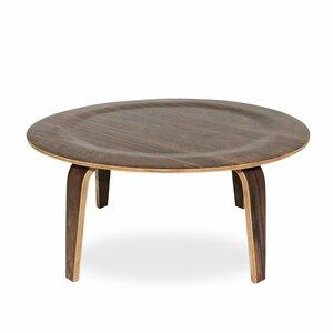 Loungetisch Bisnaga von ScanMod Design