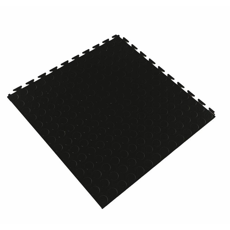 Coin Flex Nitro 20 5 X 20 5 Garage Flooring Tiles