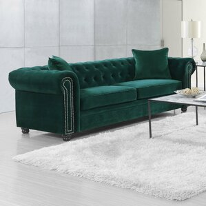 Heathfield Sofa by Mercer41